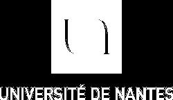 logo-unantes