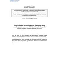 seminaire6:11-Nadezda_Koryakina.pdf