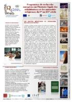 Poster RELMIN A0.pdf
