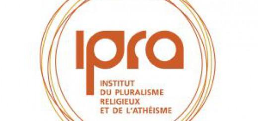 http://ipra.eu/wp-content/uploads/2015/06/IPRA_logoNL-520x245.jpg