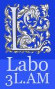 logo_3LAM