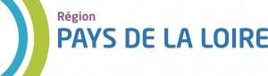Logo Pays-de-la-Loire