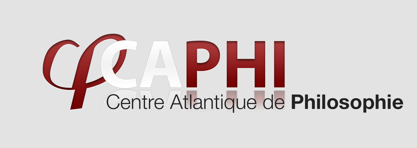logo_CAPHI