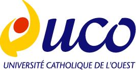 logo_Uco
