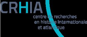 logo_crhia