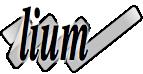 perso1_logo