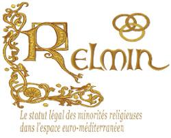RelminOr