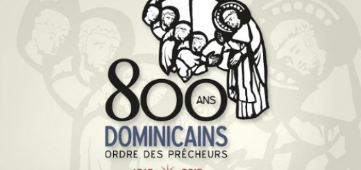 Dominicains800