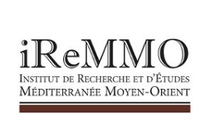 logo_iReMMO