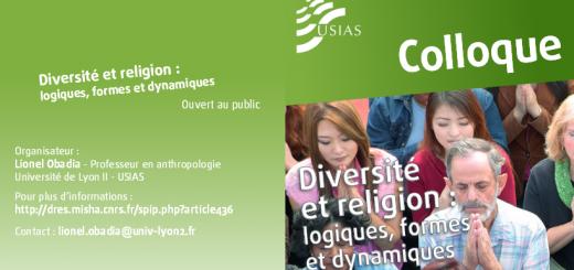 DiversiteReligion