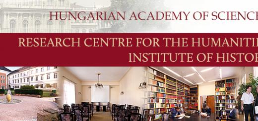 HungarianAcademyofScience