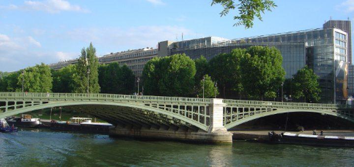 Paris_Pont_de_Sully_IMA_dsc04039