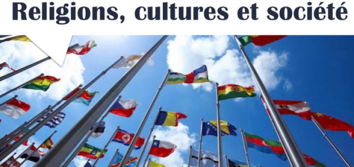 Religions-cultures-et-société