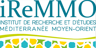 Les Midis de l'iReMMO : Mahomet et l'Europe