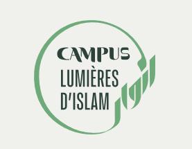 http://ipra.eu/wp-content/uploads/2018/12/Logo-campus-lumi%C3%A8res-dislam.png