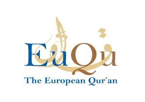 EuQu- Appel à bourse doctorale / Doctoral Scholarship on the Qur'an in European Culture